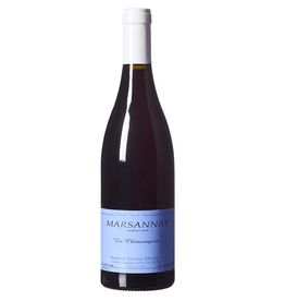 "French Wine Domaine Sylvain Pataille Marsannay ""En Clemengeots"" 2015 750ml"
