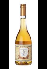 "Dessert Wine Chateau Pajzos Tokaji Aszu ""5 Puttonyos"" 2009 500ml"