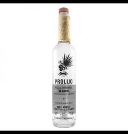 Tequila/Mezcal Prolijo Blanco Mezcal 750ml