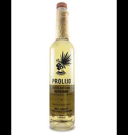 Tequila/Mezcal Prolijo Reposado Mezcal 750ml