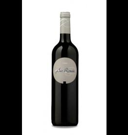 Spanish Wine Bodegas Maurodos San Romån Toro 2004 750ml