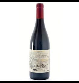 """French Wine Maison Yves Chaley <br /> Cuvee de la Tour St Denis <br /> Bourgogne Hautes Cotes de Nuits<br /> """"Les Rousselots"""" <br /> Pinot Noir 2017 750ml"""