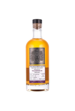 The Exclusive Malts Teaninich 2008 10 Year Cask Strength 750ml