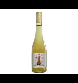 "French Wine Stilianou ""Great Mother"" White Wine Crete 2018 750ml"