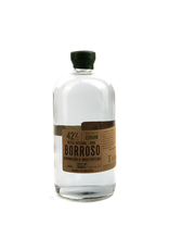 "Borroso ""Tobasiche!"" Mezcal Ancestral Joven 47% abv by Rey Arellanes One Liter"