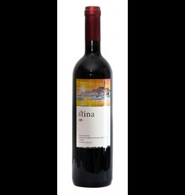 """Stina """"For Inspiration"""" Cuvée Red Dalmatia 2018 750ml"""