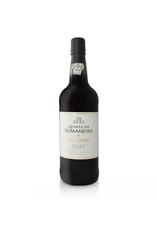 Dessert Wine Quinta da Romaneira Fine Tawny Port 750ml