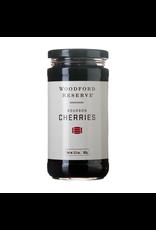Miscellaneous Woodford Reserve Bourbon Cherries 13.5oz