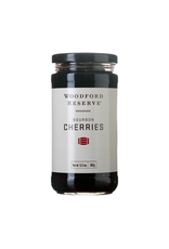 Woodford Reserve Bourbon Cherries 13.5oz
