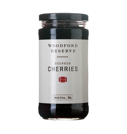 Miscellaneous Woodford Reserve Bourbon Cherries 13.5oz
