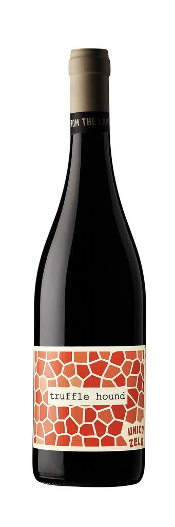 "Australia/New Zealand Wine Unico Zelo ""Truffle Hound"" Clare Valley, Australia 2017 750ml"