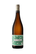 "Australia/New Zealand Wine Unico Zelo ""Jade & Jasper"" Fiano Riverland, Australia 2018 750ml"
