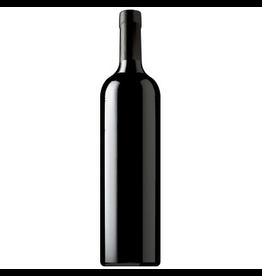 Jean Gadoin Sancerre Blanc 2018 750ml