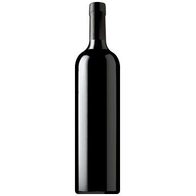 French Wine Jean Gadoin Sancerre Blanc 2018 750ml