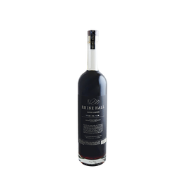 Liqueur Rhine Hall Coffee Liqueur 375ml