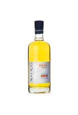 "Whiskey Kaiyo Whisky ""The Single"" 7 Year Old Whisky 750ml"