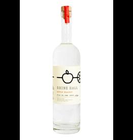 Rhine Hall Apple Brandy 375ml