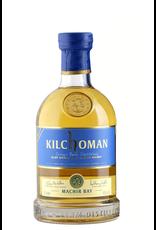"""Kilchoman """"Machir Bay"""" Single Malt Scotch Whisky 750ml"""