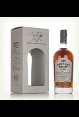Scotch Cooper's Choice Bunnahabhain 14 Year 750ml