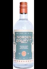 Aquavit Norden Aquavit 750ml