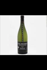 """Domaine du Grand Mouton Louis Métaireau """"Black Label Muscadet Sévre-et-Maine Sur Lie 2018 750ml"""