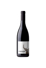 "Portuguese Wine Casa Santos Lima ""Fortissimo"" Alentejano Tinto 2017 750ml"