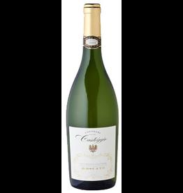 Sparkling Wine Cantina di Casteggio Provincia di Pavia Moscato 2018 750ml