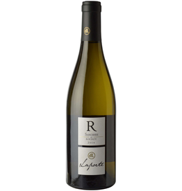 """French Wine Laporte """"Le Rochoy"""" Sancerre 2017 750ml"""