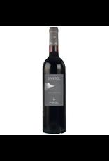 """French Wine Moulin de la Roque """"Les Adrets"""" Bandol Rouge 2016 750ml"""