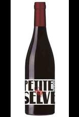 """French Wine Chateau de la Selve """"Petite Selve"""" Coteaux de L'Ardeche  2018 750ml"""