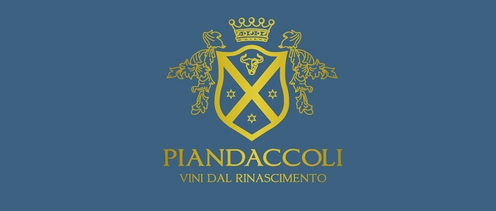 """Italian Wine Piandaccoli """"Piandaccoli di Piandaccoli"""" Tuscana Rosso 750ml"""