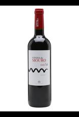 Portuguese Wine Vinha do Mouro Tinto 2015 750ml