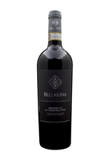 "Italian Wine Palagetto ""Bellarina"" Brunello di Montalcino 2013 750ml"