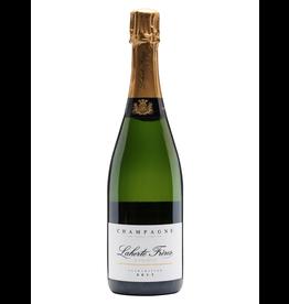 "Laherte Frères ""Ultradition"" Brut Champagne 750ml"