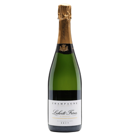 "Sparkling Wine Laherte Frères ""Ultradition"" Brut Champagne 750ml"