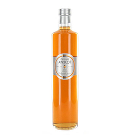Rothman & Winter Orchard Apricot 750ml