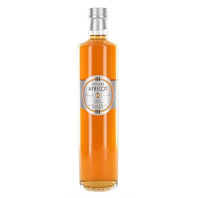 Liqueur Rothman & Winter Orchard Apricot 750ml