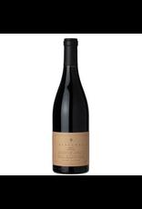 American Wine Sean Thackrey Pleiades XXVII 750ml