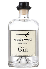 Applewood Gin 750ml