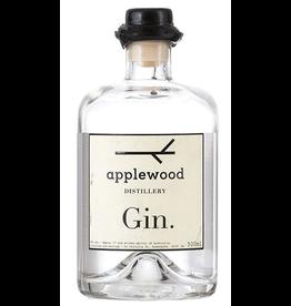 Gin Applewood Gin 750ml
