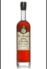 Brandy Delord Bas Armagnac 25 Year 750ml