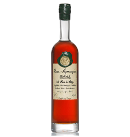 Brandy Delord Bas Armagnac 25 Year 750ml