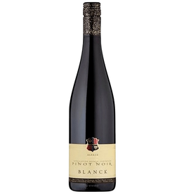 French Wine Paul Blanck Pinot Noir Alsace 2017 750ml