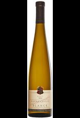 French Wine Paul Blanc Auxerrois Vieilles Vignes 2017 750ml