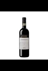 Italian Wine Alessandro Rivetto Barbaresco 2013 750ml