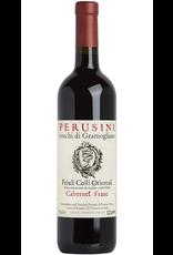 Italian Wine Perusini Ronchi di Gramogliano Cabernet Franc Friuli Colli Orientali 750ml