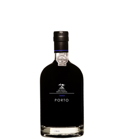 Quinta de la Rosa Tawny Port 500ml