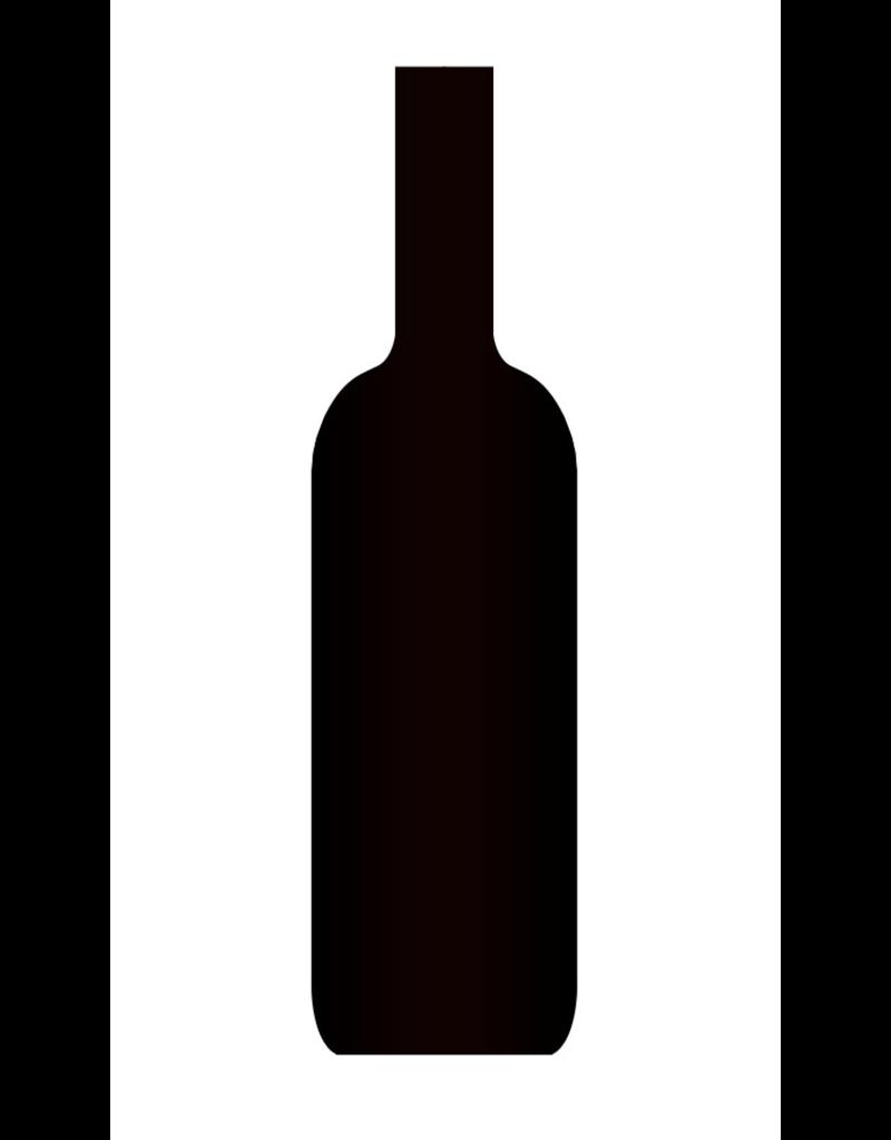 "Matthiasson ""No. 1"" Cabernet Sauvignon NV 750ml"