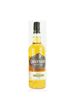 Scotch Chieftain's Ardbeg 13 Year Single Malt Scotch Whisky Islay Cask #700163 750ml