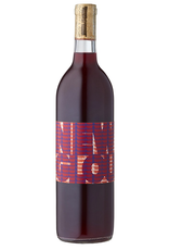 "American Wine Donkey & Goat ""New Glou"" Red Wine Blend California 2019 1.5L"